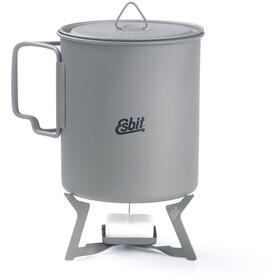 Esbit PT750-TI Pot Titanium
